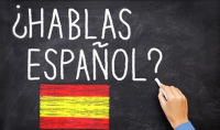sec spagnolo